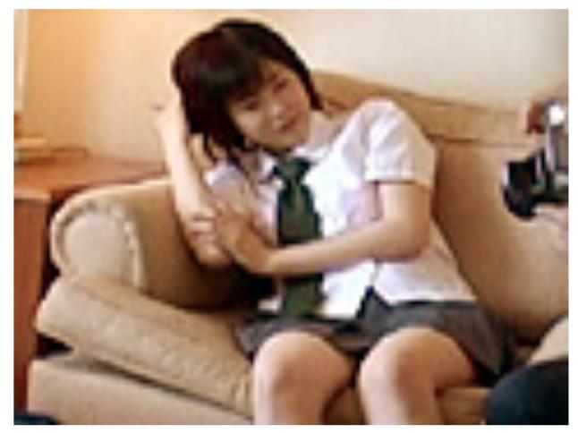 【援交隠しカメラ】おすすめランキングベスト10親父とJKの交渉がリアルすぎる!