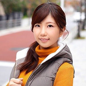 FANZA(旧DMM)素人動画 AVおすすめベスト20|清水怜唯奈(28)