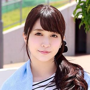 FANZA(旧DMM)素人動画 AVおすすめベスト20|鏑木ゆき 2(恋する花嫁)
