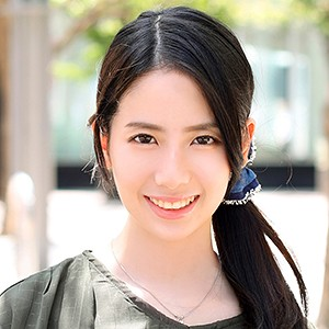 FANZA(旧DMM)素人動画 AVおすすめベスト20|小塚由加里(31)